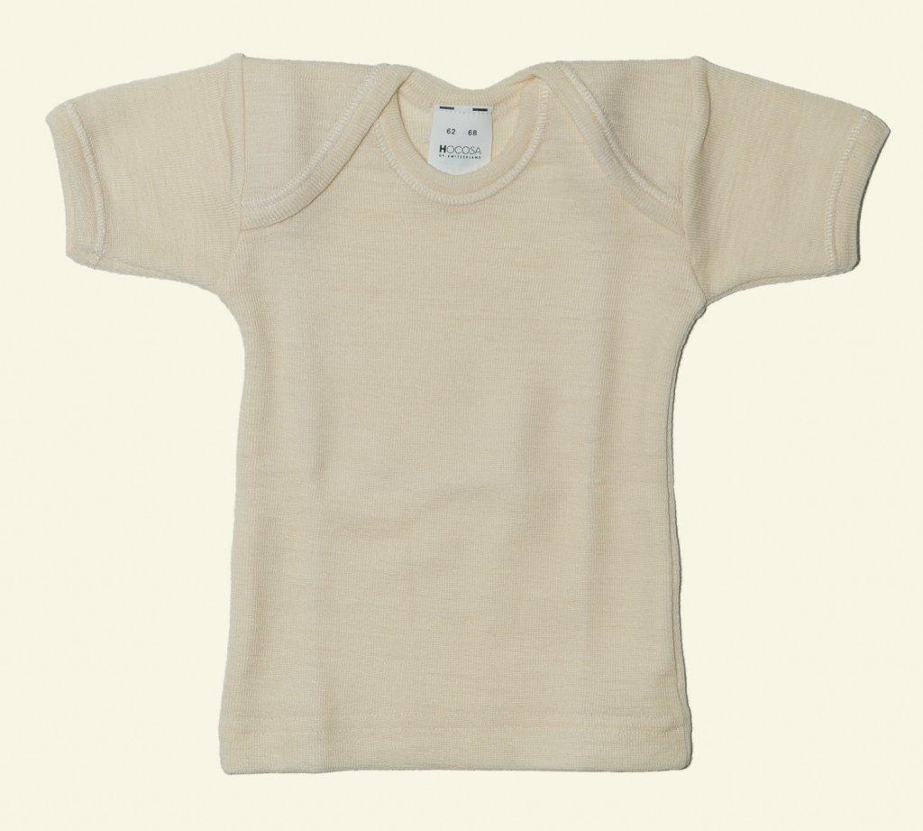 785a8377494 ... uld og silke undertøj - http://ekotextil.dk/images/zoom