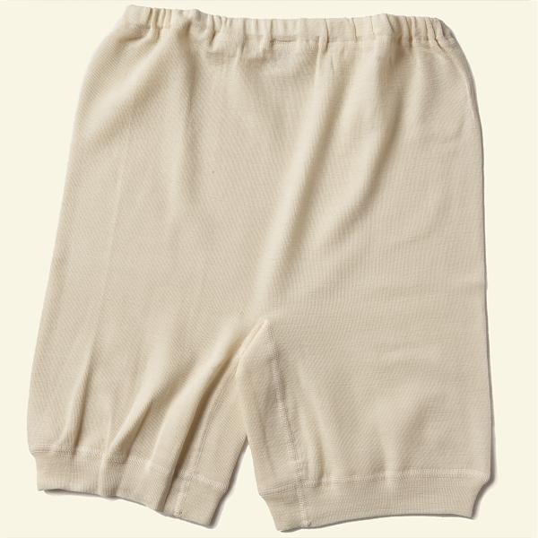 e12dc01f2d9 Underbukser, mammalukker i økologisk merinould. - Undertøj, uld ...